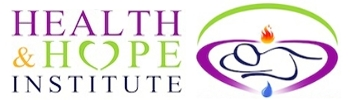 Health & Hope Institute