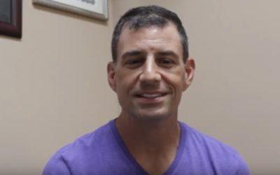 PRP for Achilles Tendonitis – Patient Review